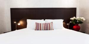 Hotel Lis, Hotely  Asti - big - 53