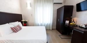 Hotel Lis, Hotely  Asti - big - 79