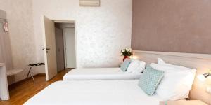 Hotel Lis, Hotely  Asti - big - 32