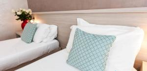 Hotel Lis, Hotely  Asti - big - 33