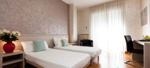 Hotel Lis, Hotely  Asti - big - 35