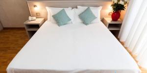 Hotel Lis, Hotely  Asti - big - 36