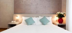 Hotel Lis, Hotely  Asti - big - 37