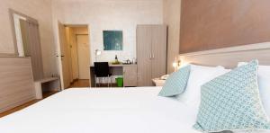 Hotel Lis, Hotely  Asti - big - 30