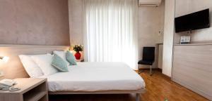 Hotel Lis, Hotely  Asti - big - 20