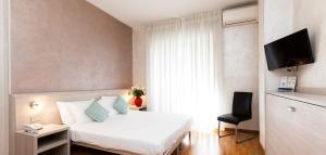 Hotel Lis, Hotely  Asti - big - 24