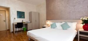 Hotel Lis, Hotely  Asti - big - 25