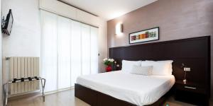 Hotel Lis, Hotely  Asti - big - 29