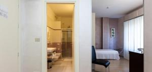 Hotel Lis, Hotely  Asti - big - 5