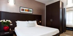 Hotel Lis, Hotely  Asti - big - 15