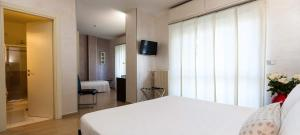 Hotel Lis, Hotely  Asti - big - 16