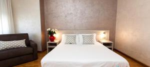 Hotel Lis, Hotely  Asti - big - 13