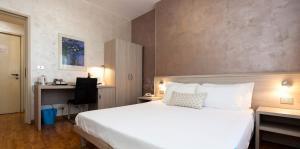 Hotel Lis, Hotely  Asti - big - 2