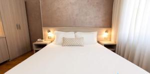 Hotel Lis, Hotely  Asti - big - 68