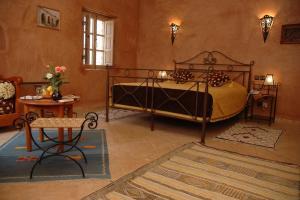 Hotel Dar Zitoune Taroudant, Hotels  Taroudant - big - 2