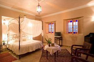Hotel Dar Zitoune Taroudant, Hotels  Taroudant - big - 24