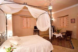 Hotel Dar Zitoune Taroudant, Hotels  Taroudant - big - 12