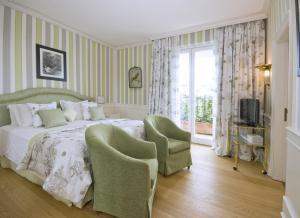 Baglioni Hotel Cala del Porto (25 of 51)