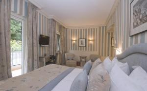 Baglioni Hotel Cala del Porto (40 of 51)
