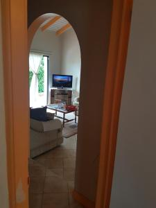Beautiful Rodney Bay bungalow, Holiday homes  Gros Islet - big - 3