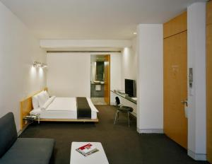 Hotel Habita (4 of 35)