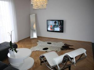 Apartmants Biocic, Ferienwohnungen  Trogir - big - 2