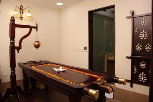 Shahpura House (12 of 43)
