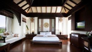 Panviman Chiang Mai Spa Resort (18 of 76)