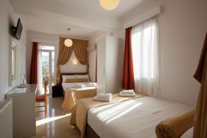 Hotel Metropolis (36 of 43)