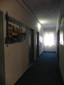 Hotel Antonella, Hotely  Caorle - big - 32