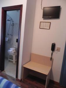 Hotel Antonella, Hotely  Caorle - big - 17