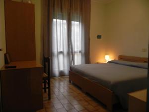 Hotel Antonella, Hotely  Caorle - big - 3