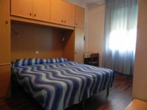 Hotel Antonella, Hotely  Caorle - big - 2
