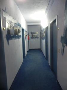 Hotel Antonella, Hotely  Caorle - big - 29