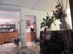 Hotel Antonella, Hotely  Caorle - big - 31
