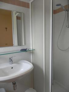 Hotel Antonella, Hotely  Caorle - big - 15