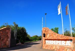 Perdepera Resort, Hotels  Cardedu - big - 132