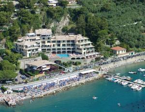 Royal Sporting Hotel - AbcAlberghi.com