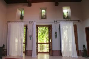 Dar El Calame, Riad  Marrakech - big - 24