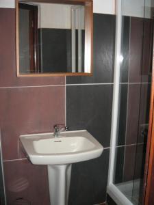 Residence U Veniqui, Nyaralók  Favone - big - 18