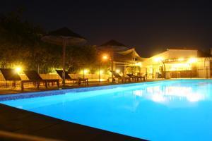 Residence U Veniqui, Nyaralók  Favone - big - 50