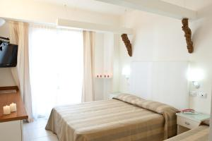 Hotel Derby Exclusive, Hotels  Milano Marittima - big - 14