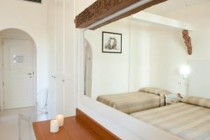 Hotel Derby Exclusive, Hotels  Milano Marittima - big - 8