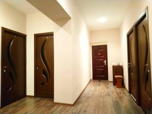 Guest house in Alaverdi, Penzióny  Alaverdi - big - 8