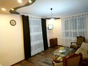 Guest house in Alaverdi, Penzióny  Alaverdi - big - 9