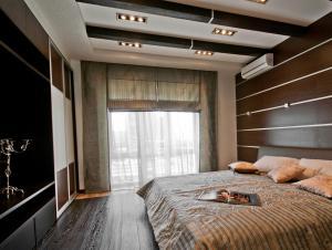 Vienna Lux Apartment
