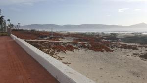 Bungalos Las Esperanzas, Dovolenkové domy  Cabo Punta Banda - big - 5