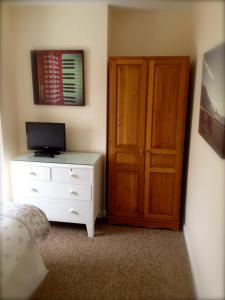 Brookacre Self Catering, Apartmány  Cambridge - big - 15