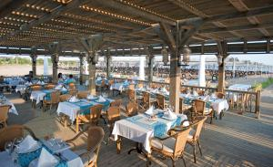 Crystal Palace Luxury Resort & Spa - Ultra All Inclusive, Курортные отели  Сиде - big - 62