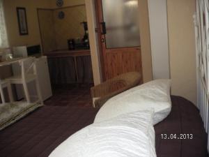 Apartamentos Farragú - Laguna, Апартаменты  Лос-Льянос-де-Аридан - big - 2